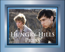 Hungry Hills Press