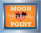 Moon Point Press