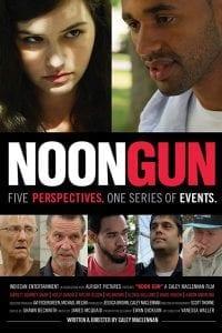 Noon Gun