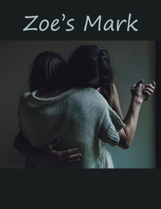 Zoe's Mark
